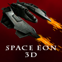 Space Eon Android