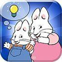 Max Ruby Science