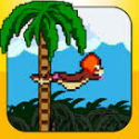 Super Flappy Squirrel