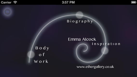 Ether Gallery image 1