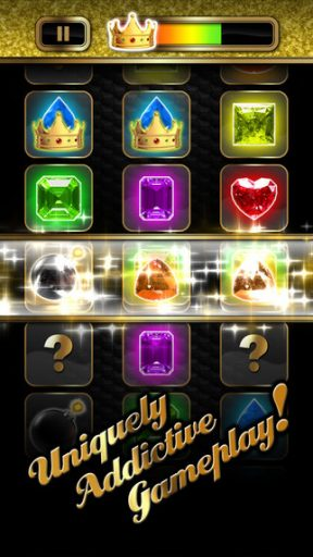 Bling it On Lite! image 2