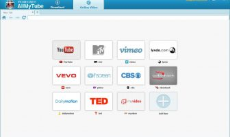video online downloader Archives - The Smartphone App Review