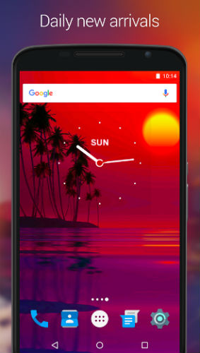 Wallpapers for Me – Android Apps on Google Play