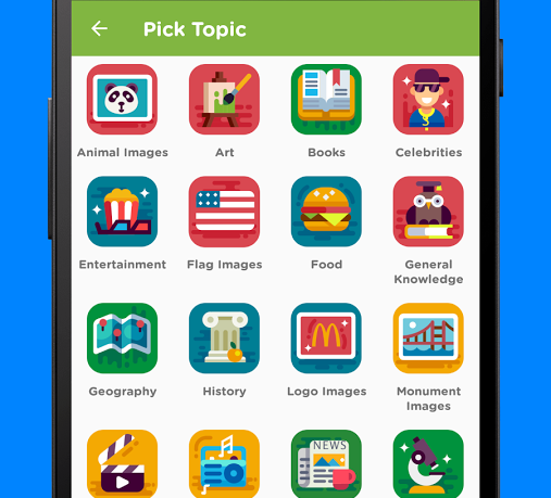 Total Trivia Android Review
