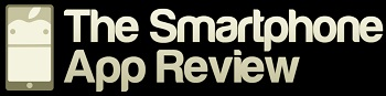The Smartphone App Review