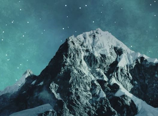 Parallax 3D Live Wallpaper: Mountain Skyline Android Review