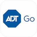 ADT Go - Personal Safety App