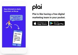 Plai iPhone Review