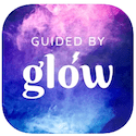 Guided by Glow: Erotic Audio